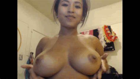 Cute Pounding Indian Cums On Tanlined Titties