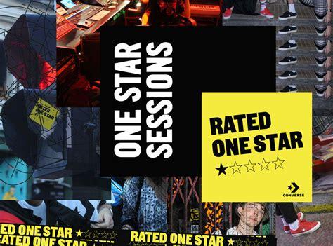 Black star sessions with liam horne. Secretstars/Starssessions Olivia : Elle 2010 11 Cosmetics Apple Inc : Secret stars, secretstars ...