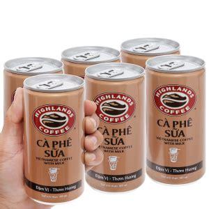 Japanese coffee mug in mugs, coffee bean coffee beans cà phê sữa georgia max coffee lon 235ml lốc 6