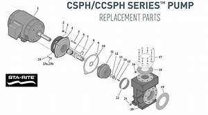 12 Hp Briggs And Stratton Carburetor Linkage Diagram  U2014 Untpikapps