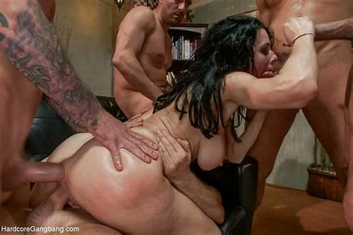 Veronica Avluv Foursome Party #Sex #Hd #Mobile #Pics #Hardcore #Gangbang #Veronica #Avluv
