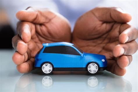 Some users will qualify for root coverage while they take the test drive. How does car insurance work? | Ocean Finance