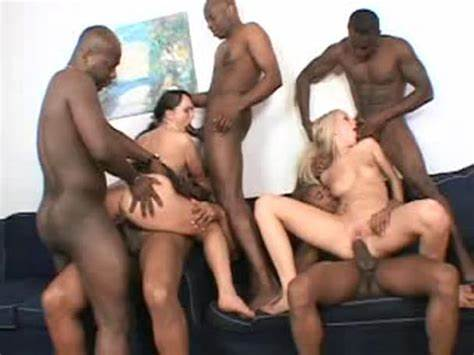 Party Masturbation Snatch Banged Monster Tits Group Line Up