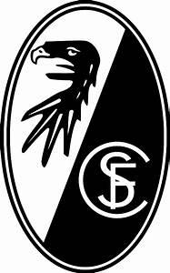 Köln Freiburg Live : bundesliga live ticker 1 fc k ln vs sc freiburg live ~ A.2002-acura-tl-radio.info Haus und Dekorationen