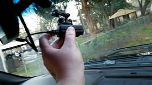 Hard Wire Dash Cam Install Instructions W   Pictures