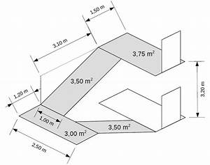 Reference Stair Dimensions