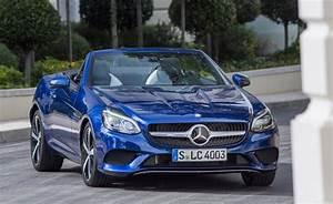 Top 10 Cars We U0026 39 Re Sad No Longer Come With Manual