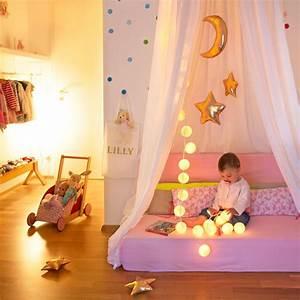 Kuschelecken Kinderzimmer Gestalten : kinderzimmer ideen meine drei liebsten diy tipps f r eine ~ A.2002-acura-tl-radio.info Haus und Dekorationen