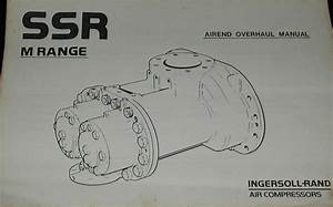 Compressors  Air