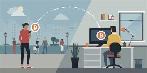 Download the mycelium bitcoin wallet. How To Send Bitcoin Wallet to Wallet Transfer - Caelan Huntress - Medium