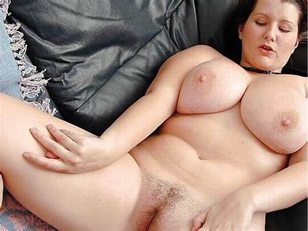 #Pounded #Hairy #Pussy