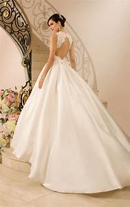 wedding gowns unique wedding gowns wedding dresses With unique dresses for weddings