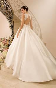 Wedding gowns unique wedding gowns wedding dresses for Princes wedding dress
