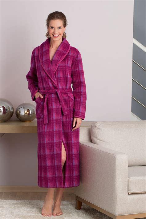 femme de chambre chaude de chambre femme collection et robe de chambre de luxe