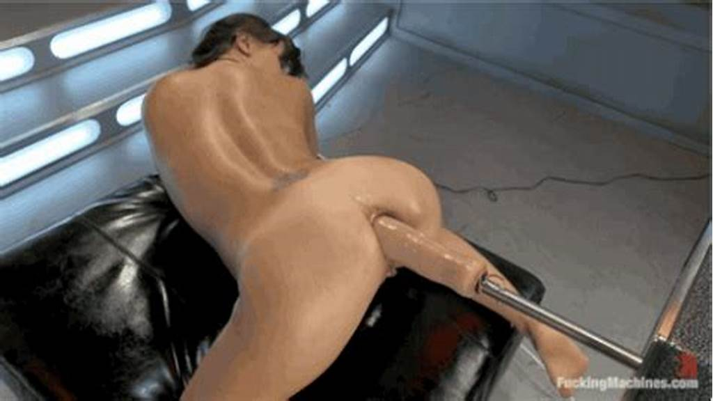 #Showing #Porn #Images #For #Massive #Dildo #Machine #Fuck #Gic