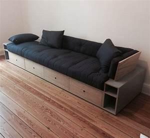 Weiß Graue Couch : graue couch wohnzimmer mit grauer couch stocubo for couch wohnzimmer with graue couch ~ Orissabook.com Haus und Dekorationen