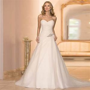 cheap wedding dresses under 100 us discount wedding dresses With cheap wedding dresses online under 100