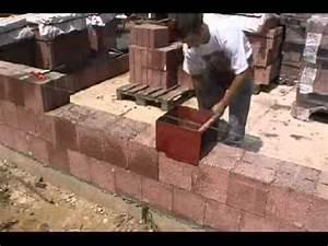 Haus Selbst Bauen : haus selbst bauen mit sbg baubetreuung und dem liaplan system usingen taunus youtube ~ A.2002-acura-tl-radio.info Haus und Dekorationen