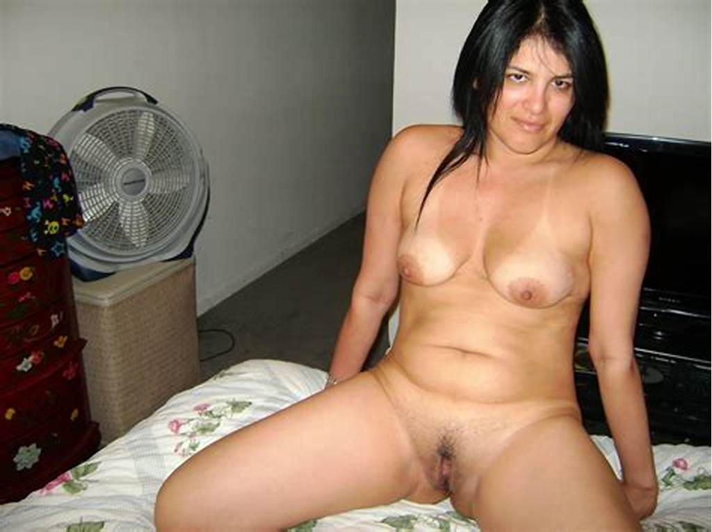 #Amateur #Latina #Slut #Wife #From #Houston