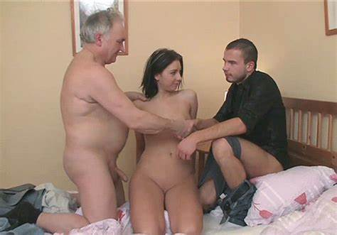 Squirts Stepsister Fascinating Riding Oldmans Cocks tumbex