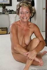 Mature women over sixty