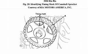 2005 Hyundai Elantra Belt Diagram