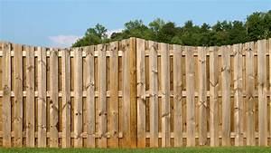 Sichtschutzzaun Selber Bauen Heimwerker Tipps : sichtschutzzaun aus holz tipps zu aufbau und gestaltung ~ Orissabook.com Haus und Dekorationen