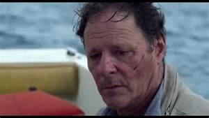 Sean Astin & Chris Mulkey in Clip from THE SURFACE: 'Basic ...