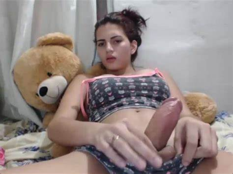 Youporn Mexican Strapon Four Shemale