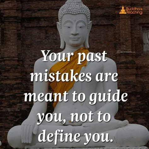 He is believed to have taught and lived in the eastern part of the indian subcontinent between the sixth and the 4th centuries bce. Meaningful and Inspirational Quote By Buddha   Buddha quotes inspirational, Buddha quote ...