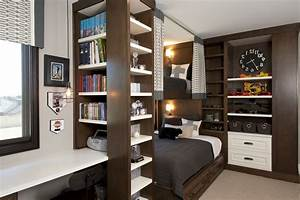 The gallery for --> Luxury Bedroom For Teenage Boys