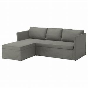 Uncategorized 35 sofa couch bed sofa couch set for sale for Microfiber sofa bed sleeper couch set with storage chaise