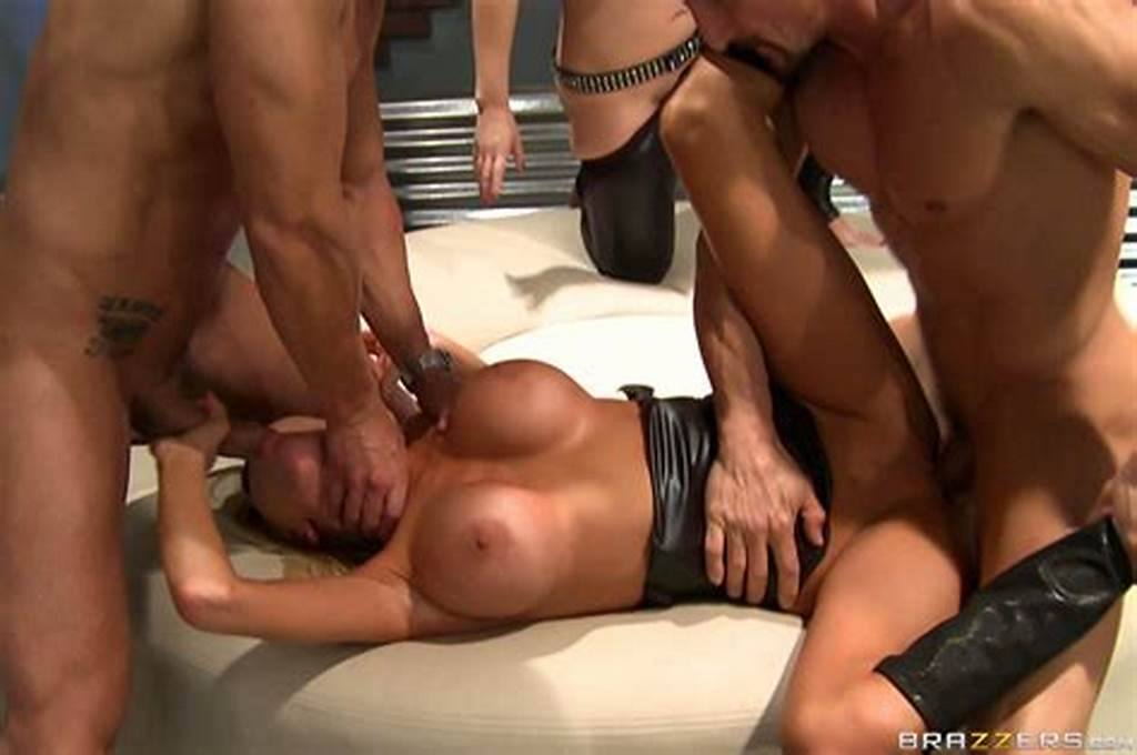 #Brazzers #Live #19 #Sluts #Of #Anarchy #Free #Video #With #Riley