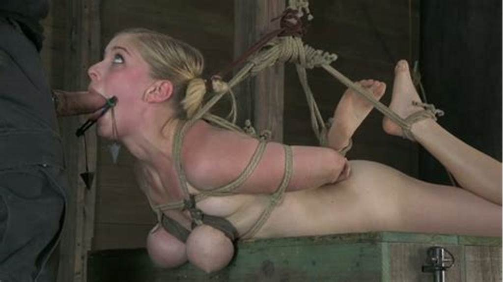 #Sexy #Slave #Girl #Penny #Pax #Face #Fucked #And #Tortured