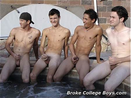 Nude Free Circlejerk Teenboys