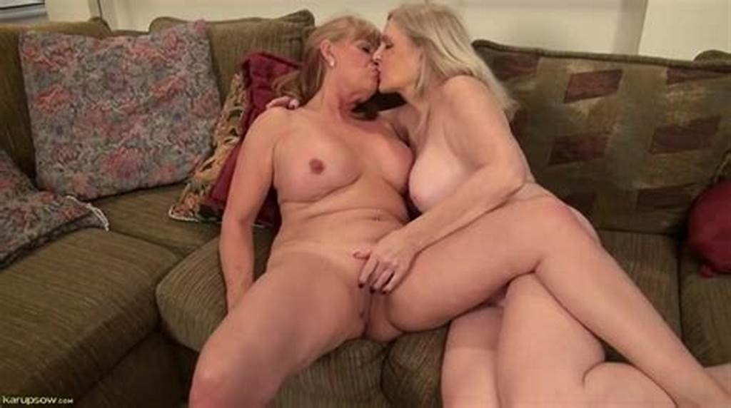 #Chubby #Naked #Old #Ladies #Eat #Pussy #At #Home
