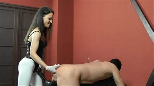 Teenie Equestrian Slaves Bitch #Son #Of #A #Bitch