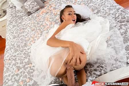 Brides Teen Nude