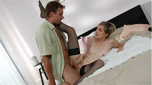 Superb Fucking With Interactive Cutie #Cutie #Fucks #On #The #First #Date