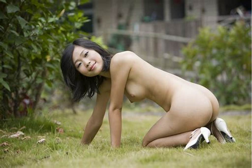 #Very #Cute #Japanese #Babe #Show #Her #Sporty #Body #And #Nice #Tits