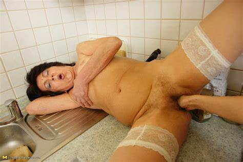 Latinos Pink Haired Tranny Shemale Loving Atm