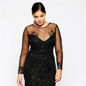 robe bal masque chic related keywords robe bal masque With robe cocktail femme ronde