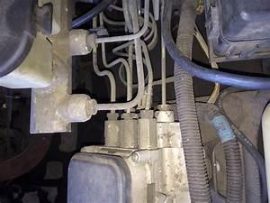95 Gmc Abs Module Bypass - Chevrolet Forum