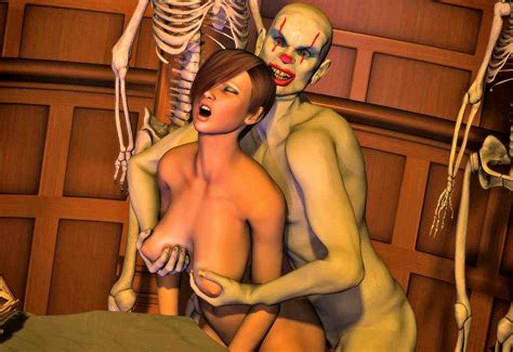 #Enjoy #The #3D #Vampire #Hentai #Orgy #With #Human #3D #Babes #Being