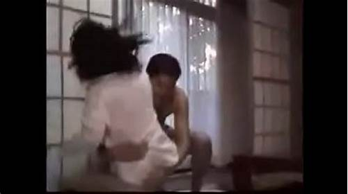 Delivery Boy Forces A Young #Jav #Sex #Movies