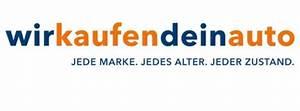 Wir Kaufen Dein Auto Mannheim : mannheim stadtleben de ~ A.2002-acura-tl-radio.info Haus und Dekorationen