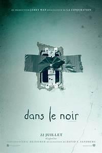 Film Dans Le Noir : le film dans le noir ~ Dailycaller-alerts.com Idées de Décoration