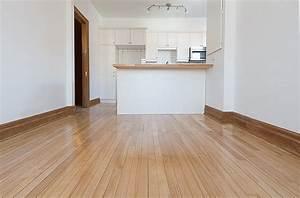 renovation bathroom floor home design mannahattaus With renovating parquet flooring