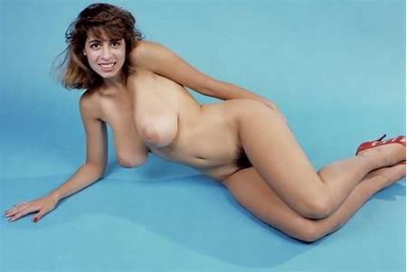 Teen Nude Christy