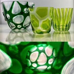 Rotter Glas Lübeck : rotter glas crystal since 1870 l beck aktuelle 2019 ~ Watch28wear.com Haus und Dekorationen